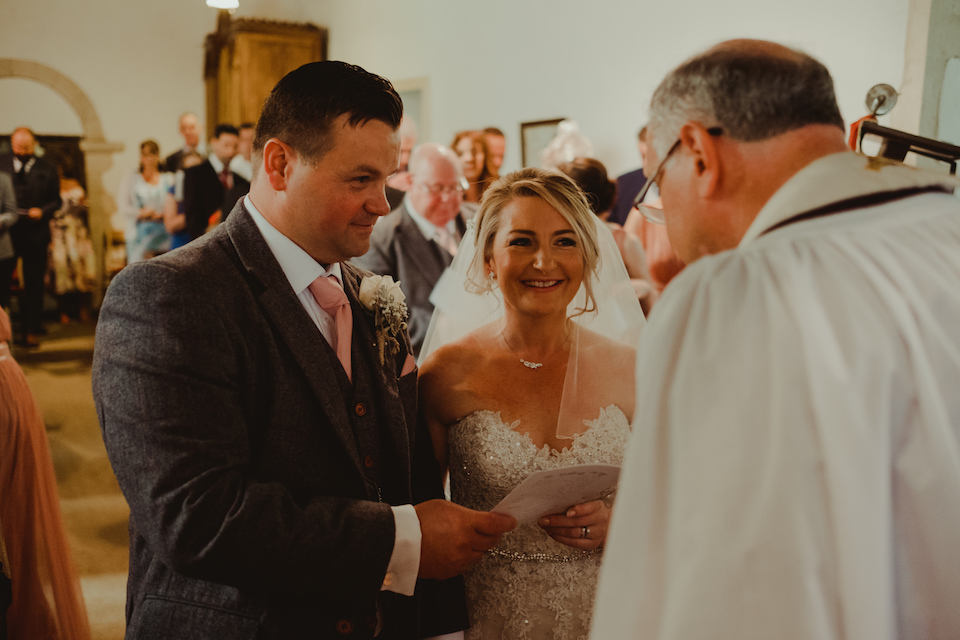 Cat and Calum wedding day at The Garden Barn wedding venue near Haverhill. Photo thank to Lee Allison Photography. Video by Veiled Productions.
