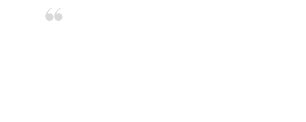 "Calum And Cat Testimonial for Veiled Productions ""We were absolutely thrilled with the end product and Rachel's creativity and style in producing a video which will be treasured forever. I would highly recommend Rachel and thrilled with the service we received."" - Award-winning Wedding Videography Hertfordshire"